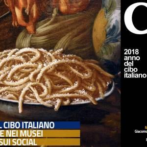 Turismo, gastronomia, cultura. Verso l'anno nazionale del cibo 2018 - di Filippo Grasso
