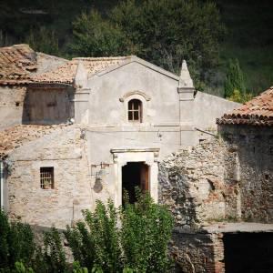 Origini e storia di Borgo Pantano