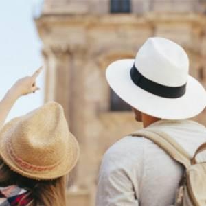 L'esperienza turistica e lo spazio culturale nell'ecomuseo (di Filippo Grasso)