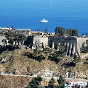 Il Castello Gonzaga