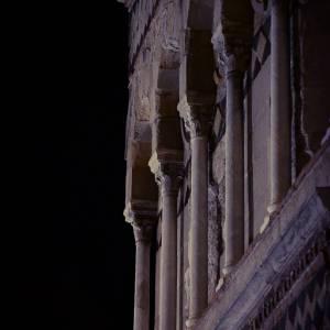PHOTOWALK: LA PRIMA PASSEGGIATA FOTOGRAFICA PER LE VIE DI MESSINA