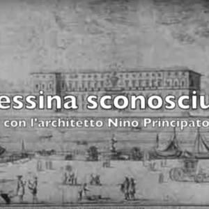 MESSINA SCONOSCIUTA, IL POZZO DI SAN PLACIDO (a cura di Nino Principato)