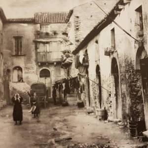 Il Quartiere Avignone e Padre Annibale M. Di Francia