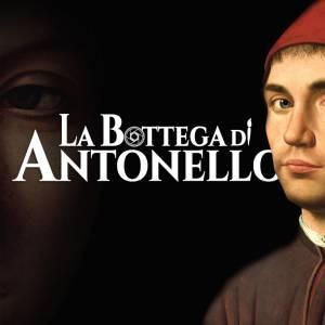 La Bottega di Antonello