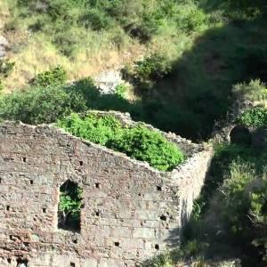 San Filippo, storie di un antico casale