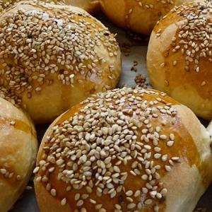 Pane di cena