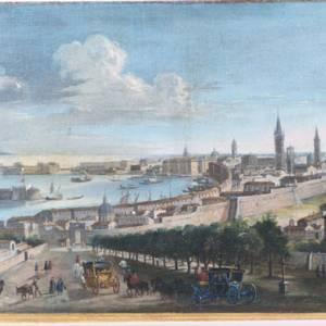 Messina, la Città raccontata